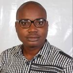 Profile photo of Ifeanyi Kalu