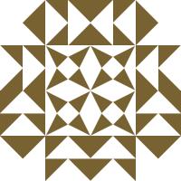 MushBoom - игра для андроид - Интересная игра