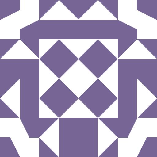 XTO profile avatar