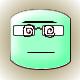 JosephKK Contact options for registered users 's Avatar (by Gravatar)