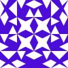 046e12912adf41aeadf3591a59cc2ffd?d=identicon&s=100&r=pg