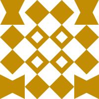 Asoula