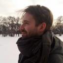 Bogdan Rybak