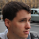 Jacob Greenleaf's avatar
