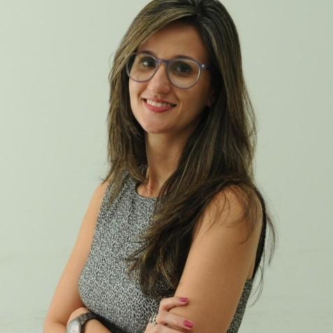 Sandya Coelho