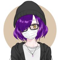 Showbebe avatar
