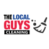 The Local Guys – Cleaning