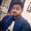 Arpit Suthar