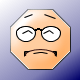 R?diger Borrmann Contact options for registered users 's Avatar (by Gravatar)