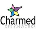 Profile picture of charmedworks