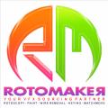 Rotomaker