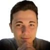 Massimiliano Bruni's profile picture