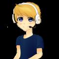 avatar Respin974