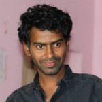 Profile picture of Anil Anvesh