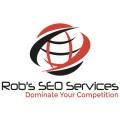 Rob's