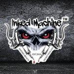Profile picture of Inked Machine - Tattoo Studio Phuket