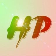 HippiePlays