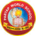 PratapWorldSchool