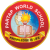 Partap World School