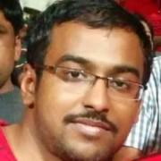 Mahesh Ravindranathan's avatar