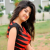 Profile picture of Aditi Mehta