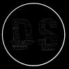 Το avatar του χρήστη DedSecz