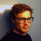 Photo of Bastian Unterberg