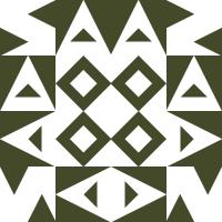 Настольная игра Origami Domino Robocar Poli - Старая игра с современными героями