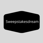 Profile picture of Sweepstakesdream