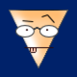 Profile picture of grumorrepover