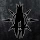 AnbuKaru's avatar