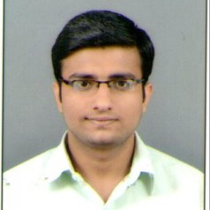 Profile picture of vaibhav125shukla