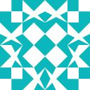 avatar Bob51royal