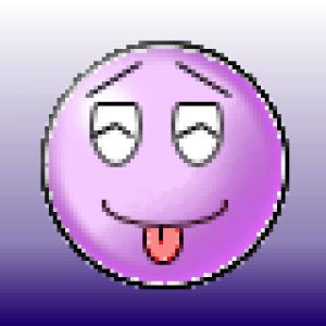 Profile photo of fatydia