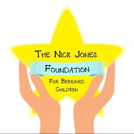 The Nick Jones Foundation