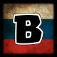 League of Legends Build Guide Author Billikowski