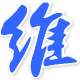 Henry Chenの gravatar icon