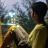 manavsinghal157's avatar