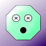 Profile photo of diapertom96