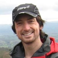 Hire Top Senior Postgresql Developers with CodementorX