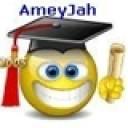 Amey Jah