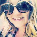 Laelaa's avatar