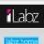 Profile picture of iLabz Dev