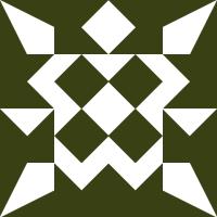 Свечи Цитомед