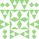 ihavemorealts profile image
