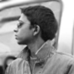 Profile picture of abhic