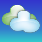 Profile picture of cloudware