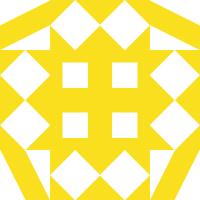 Irr.ru - доска частных объявлений