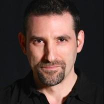 Simon Cohen