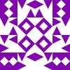 05174c194e219514db8e021f5825d9ab?d=identicon&s=100&r=pg